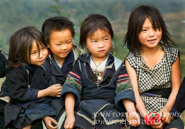 MONTEGARD KIDS 3, VIET NAM