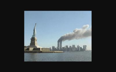 Looking At 9/11 Through Generational Eyes