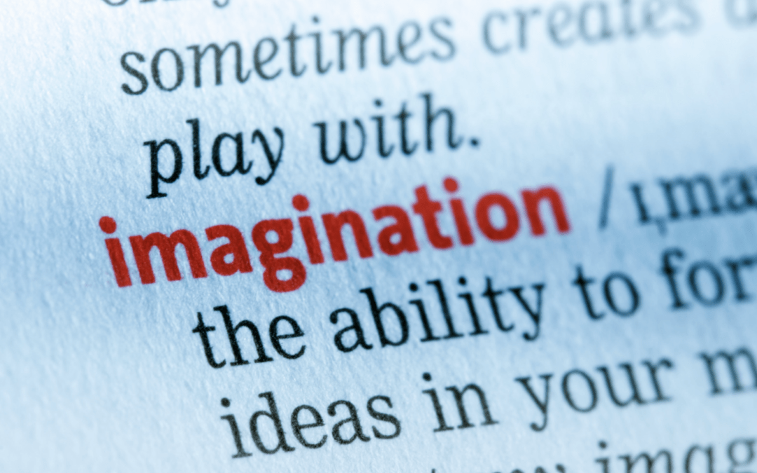 The Gift and Challenge of Vincentian Imagination