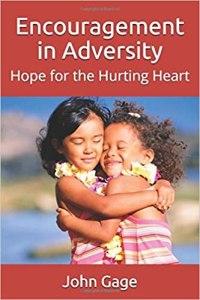 Encouragement in Adversity