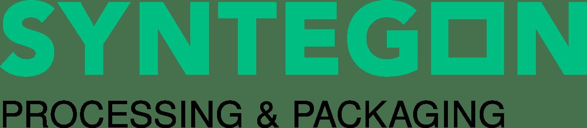 Syntegon Technology logo