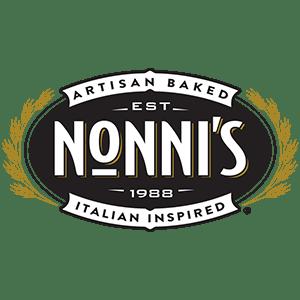 nonnis logo