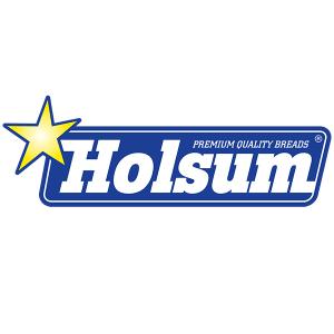holsum logo