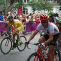 Men s olympic road cycling bradley wiggins a life in london