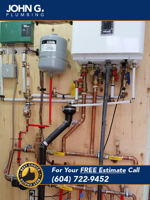 John G Plumbing_Navien NCB Combi Boiler Installation_02?ssl\=1 navien combi boiler wiring diagram gandul 45 77 79 119 navien wiring diagram at mifinder.co