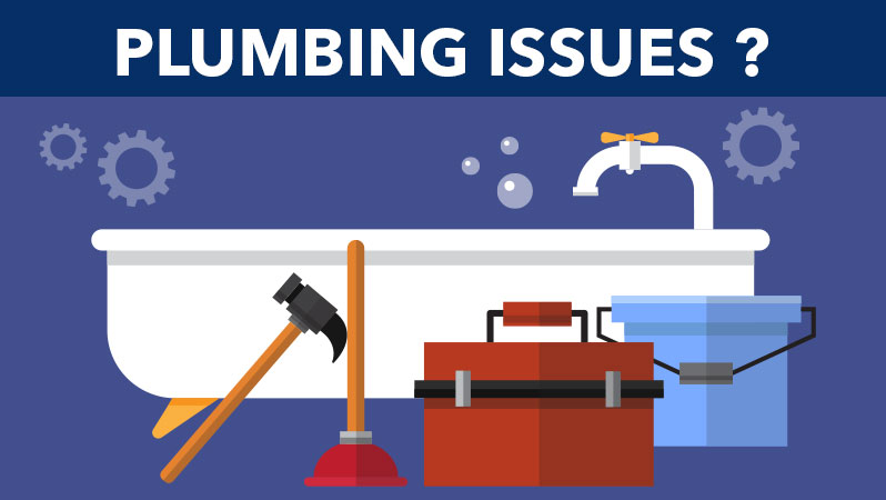 How To Find Out Your Plumbing Vancouver Is Without Issues