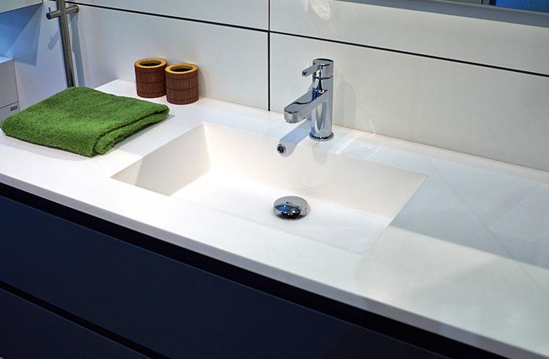 John G Plumbing_Bathroom Renovation and Plumbing 02