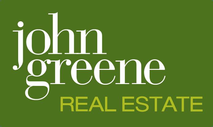 john greene Real Estate