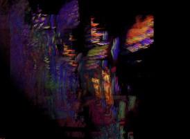 John_Hammink-140810-120_boarders_variation2