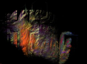 John_Hammink-140810-120_symbolism!