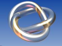 John_Hammink_KnotsIFS_transparent