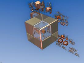 John_Hammink_sea_of_cubes_large_transparent