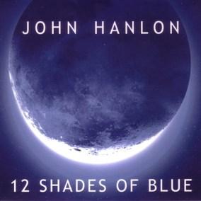 12 Shades of Blue CD