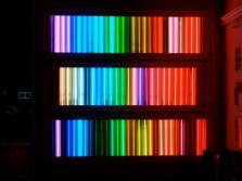 neo lighting
