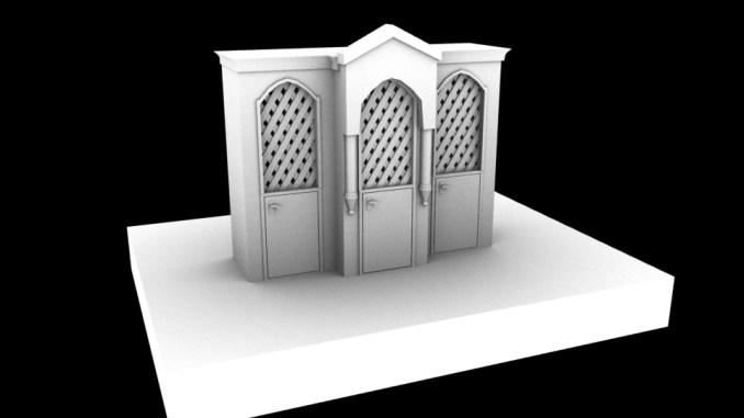 confession-box-1
