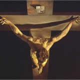 DaliCrucifixion-160x160