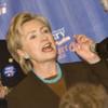 Hillary_clintonekp001908
