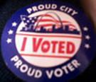 I_voted_2
