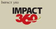 Impact360_2