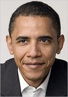 Obama190_2