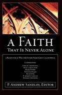 A_faiuth_not_alone_2
