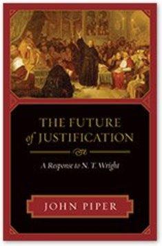 Futurejustification_2