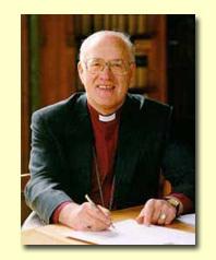 Archbishopatdesk_2