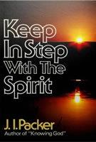 Keep_in_step