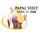 Pope_webgraphic
