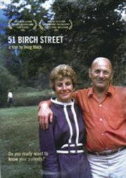 51birch003
