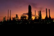 Oil_rigs_field_2