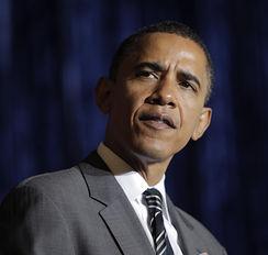 Good_obama_photo