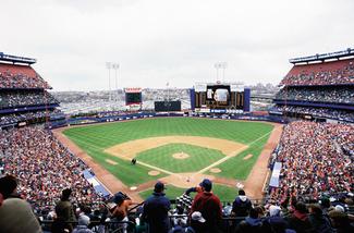 Shea_stadium_diamond