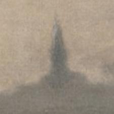 Screen Shot 2014-07-05 at 14.48.02