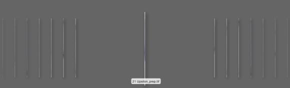 Screen Shot 2014-12-12 at 19.32.17