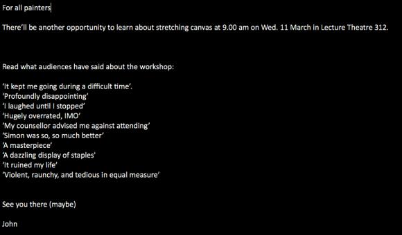 Screen Shot 2015-02-27 at 11.03.22