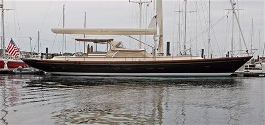 boat123