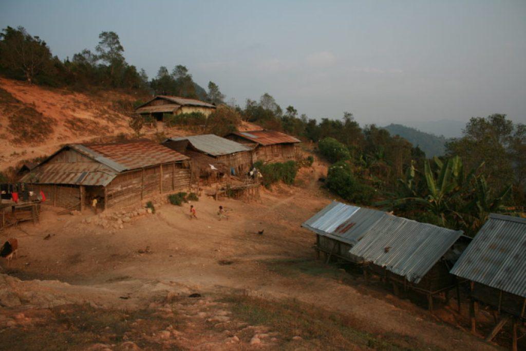 Chakhampa