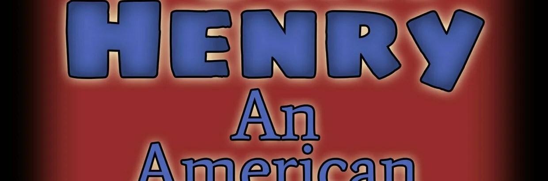 The John Henry Show S1E001 – Modern Monetary Theory (Archive)