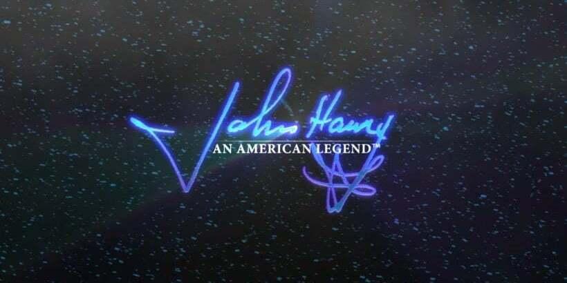 The John Henry Show S1E018 – Forging Our Own