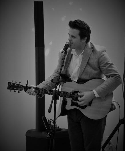 John-Herbert-Live-Music-Dallas