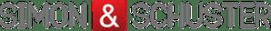 simonandschuster logo