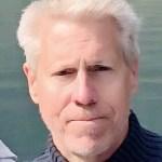 John Heubusch