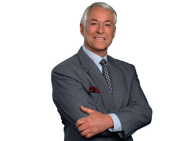 Image result for brian tracy