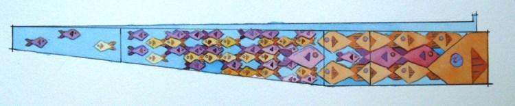 04-26-11-fish-mural