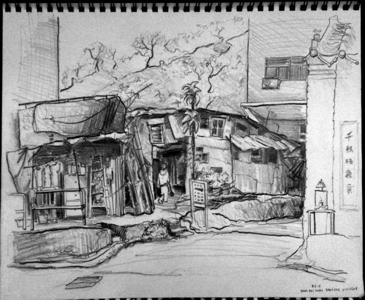 01-04-11-skw-squatter-village