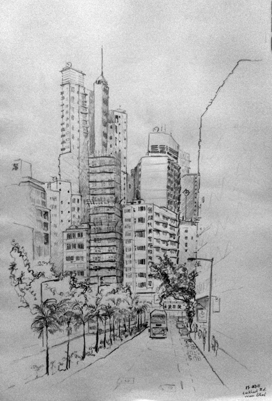 02-15-11-wan-chai-pedestrian-bridge