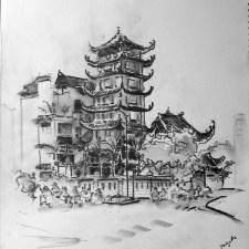04-21-11-dai-giac-pagoda
