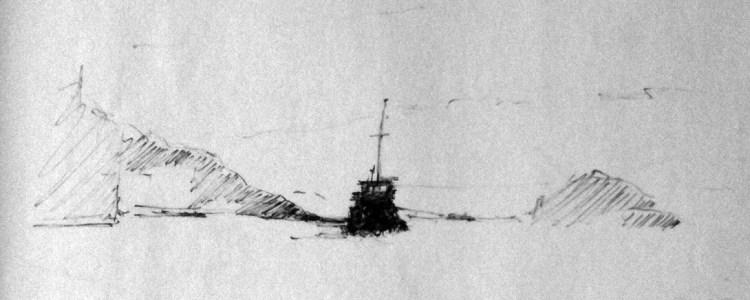 05-25-11-tug-boat