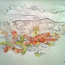 07-10-11-seoul-skyline